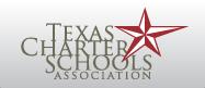 CharterSchoolPolicyInstitute