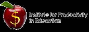 InstituteforProductivityinEducation