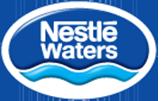 NestleWaters