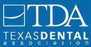 TexasDentalAssociation