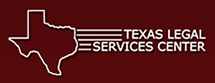 TexasLegalServicesCenter