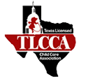 TexasLicensedChildCareAssociation