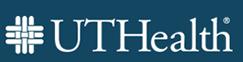 TheUniversityofTexasHealthScienceCenterHouston